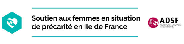 fondation-femmes-sante-adsf