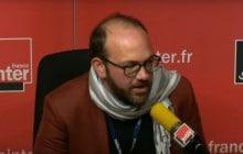 France Inter propose de réviser le bac de philo avec des podcasts