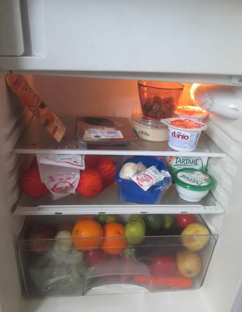 frigocamille