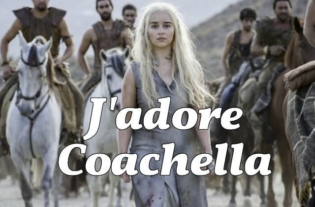 Game of Thrones S06E03 — Le récap (rigolo) !