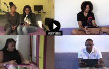 «Generation What?», l'enquête sur la jeunesse, s'amarre en Outre-Mer !