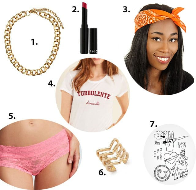 get-the-look-oitnb-ferme-2