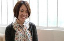 Plongée dans l'animation japonaise avec Shunji Iwai et Yoko Kuno pour «Hana et Alice mènent l'enquête»!