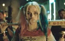 Découvre la bande-annonce de Birds of Prey, le film sur Harley Quinn