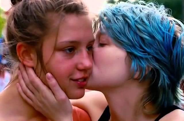 lesbienne en francais vivastreet mulhouse