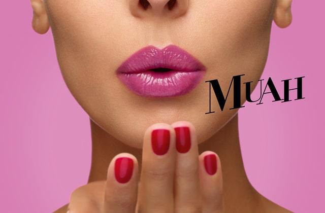 Les huiles à lèvres : petit guide pratique