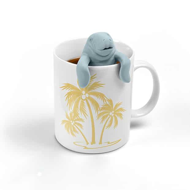 infuseur-the-lamantin-tasse