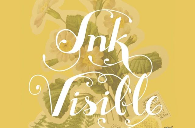 Ink Visible, un projet qui lie tatouage et maladies «invisibles»