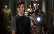 La méchante d'«Iron Man 3» est devenue un méchant… pour vendre plus de jouets