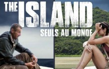 Sept leçons de vie que j'ai retenues de «The Island»