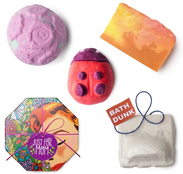 lush-selection-fete-meres