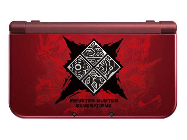 monster-hunter-console2