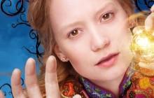 OPI sort une collection de vernis pour le nouvel «Alice au pays des merveilles»