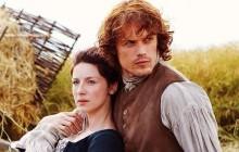 «Outlander », la série historique à l'honneur