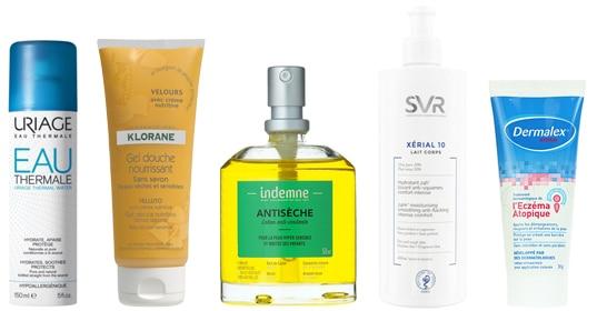 produits-eczema