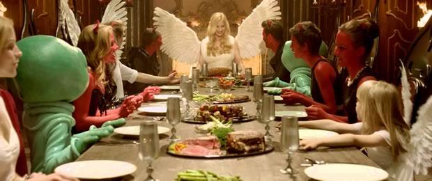 pub-viande-anges-demons