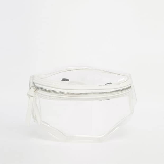 sac-banane-transparente-asos