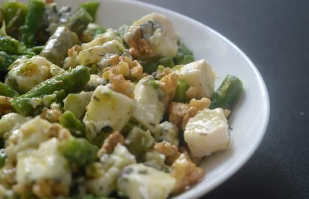 salade-asperges