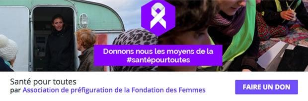sante-pour-toutes-don
