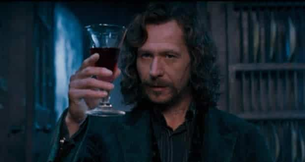 sirius-black-cheers