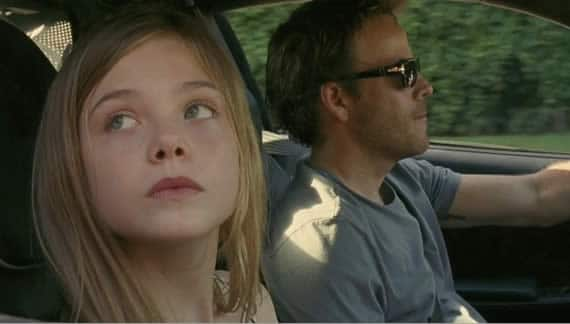 somewhere-father-daughter-car