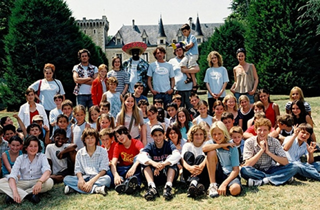 Summer Camp UCPA x madmoiZelle : on a besoin de toi!