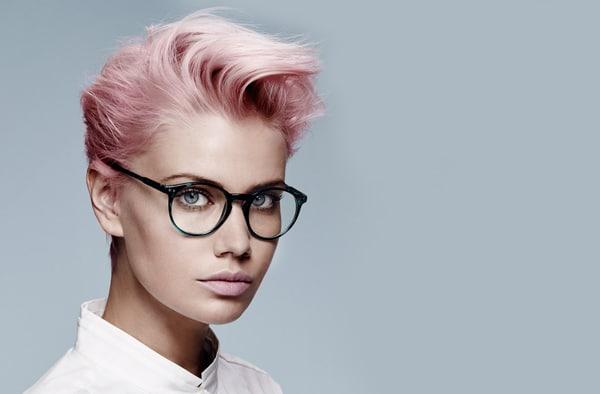 les tendances coupes de cheveux printemps t 2016 On coupe de cheveux boyish 2016