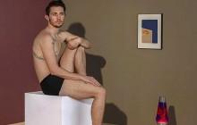 Thinx, la marque de protections hygiéniques, sort sa pub avec un homme trans