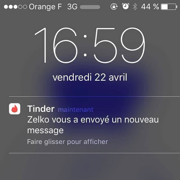 tinder-zelko-secret-story