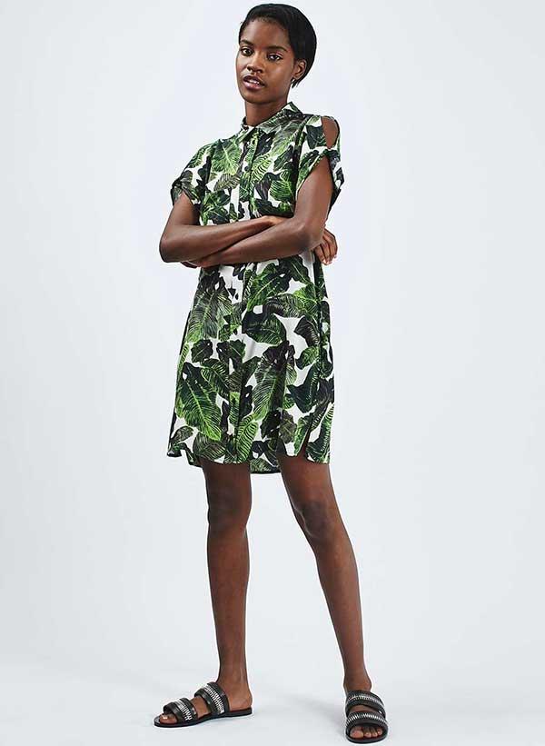 robe longue pour fille de petite taille best ideas about robe ceremonie grande taille on pinterest d. Black Bedroom Furniture Sets. Home Design Ideas
