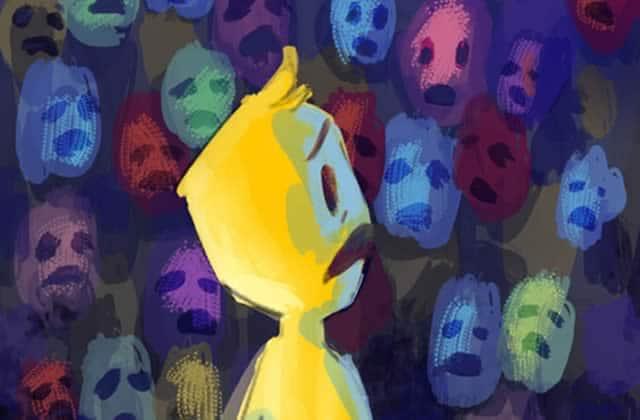 Le sexisme dans le milieu du jeu vidéo dénoncé dans un second Tumblr «T'as pas d'humour »