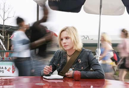veronica-mars-high-school