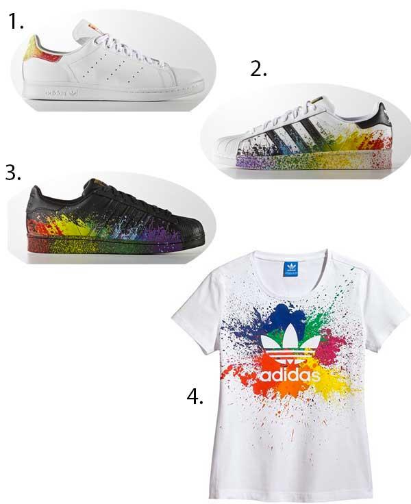 adidas-pride