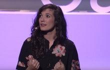 Luciole vous aide, dans un TEDx, à affronter vos doutes