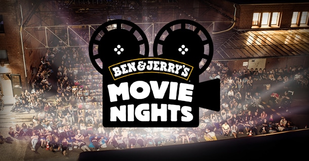 ben-jerrys-movie-nights2