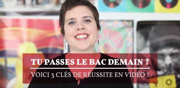 big-bac-2016-reussir