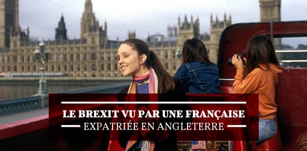 big-brexit-expatries-angleterre