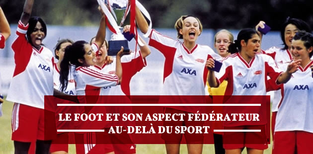 big-foot-sport-federateur