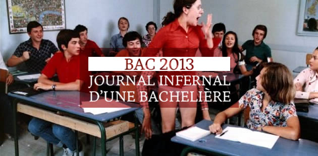 big-journal-dune-bacheliere-2013