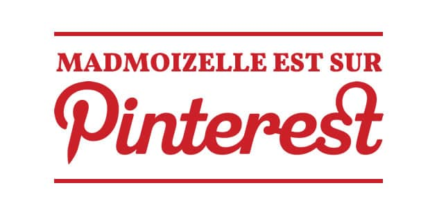 big-pinterest-madmoizelle