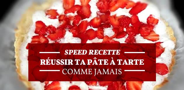 big-recette-pate-a-tarte