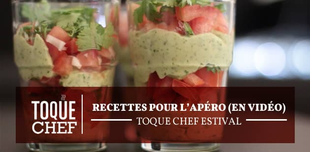 big-recettes-apero-video
