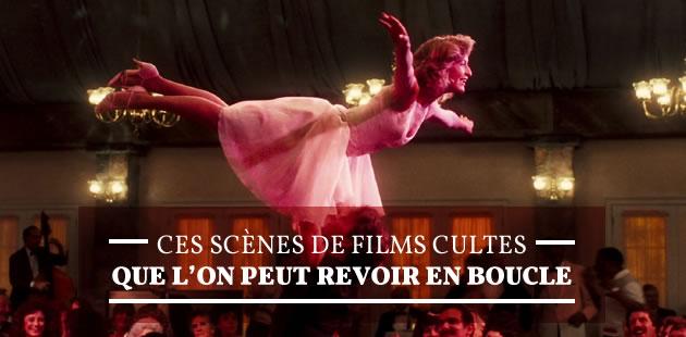 big-scenes-films-cultes