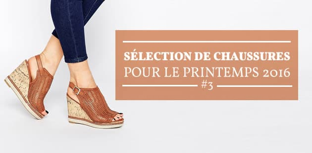 big-selection-chaussures-printemps-2016-3