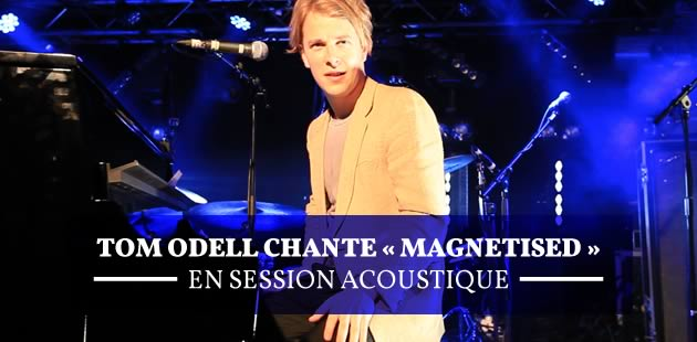 big-tom-odell-magnetised
