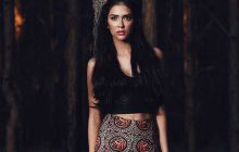 Black Milk sort une nouvelle collection «Game of Thrones »!