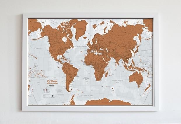 carte-monde-gratter-amazon