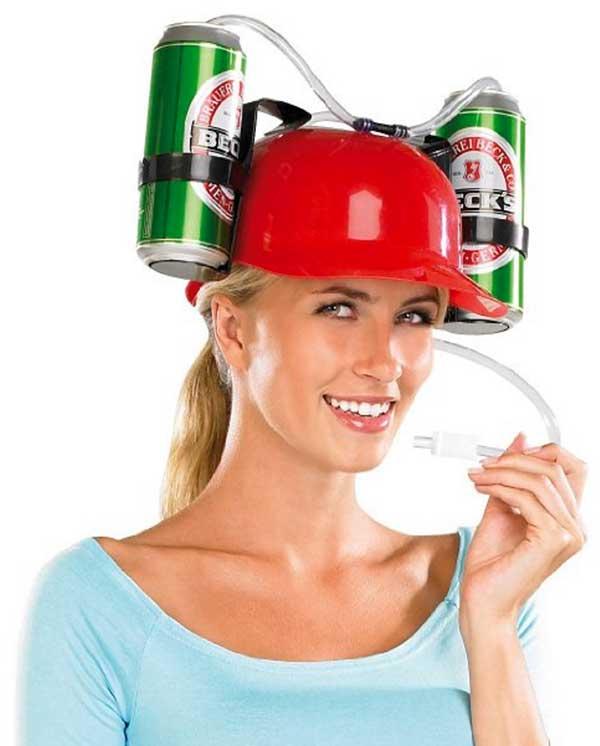 casque-a-bieres