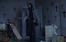«Conjuring 2» promet de vous arracher des hurlements