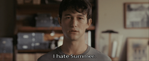 days-of-summer-hate